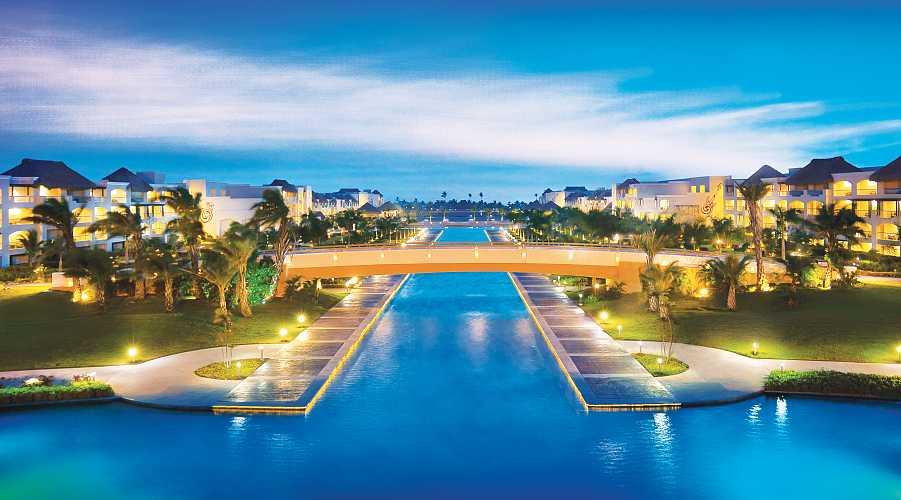 Un hôtel en République dominicaine pour vos prochaines vacances ?