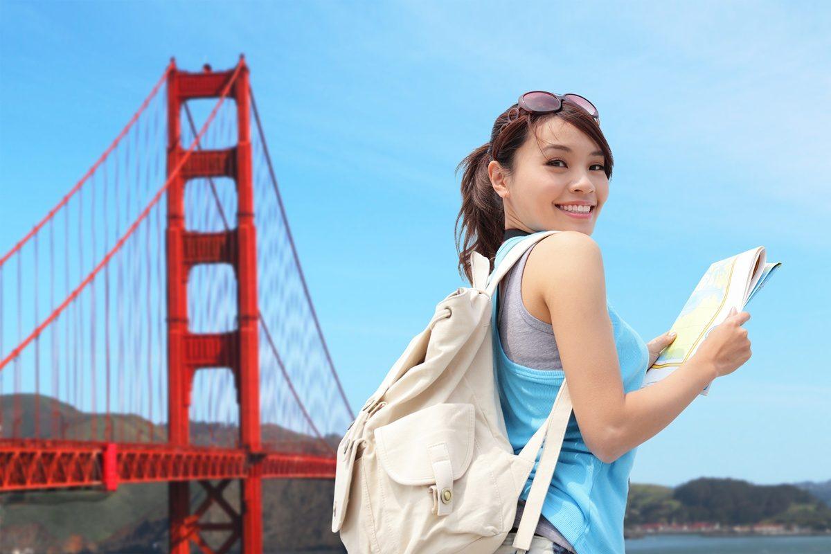 Comment faciliter les procédures de voyage aux États-Unis ?