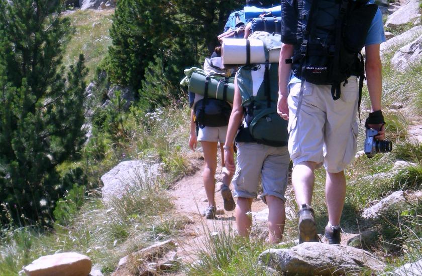 Conseils et itinéraires de road trip aux USA
