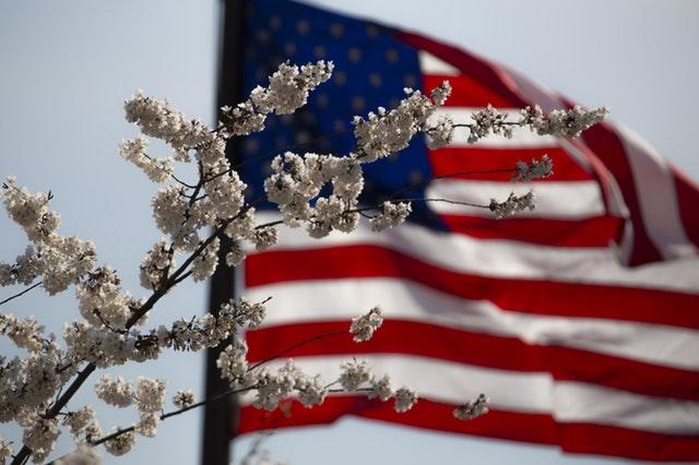 Vous êtes amoureux des États-Unis ? Préparez votre séjour dès maintenant