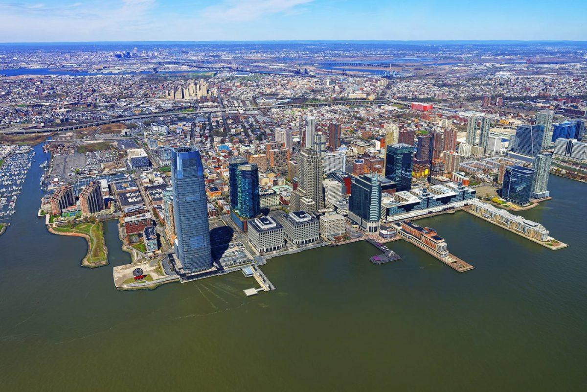 Voyage USA: loisirs au New Jersey
