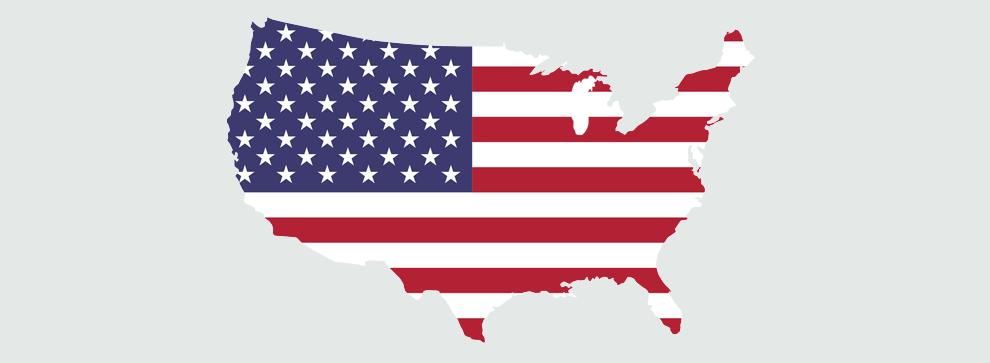 Quelles sont les étapes pour un séjour aux États-Unis ?