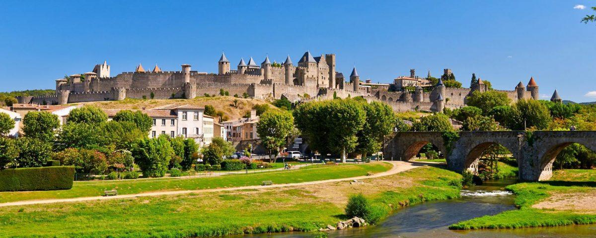 Que faut-il savoir à propos du camping Carcassonne ?