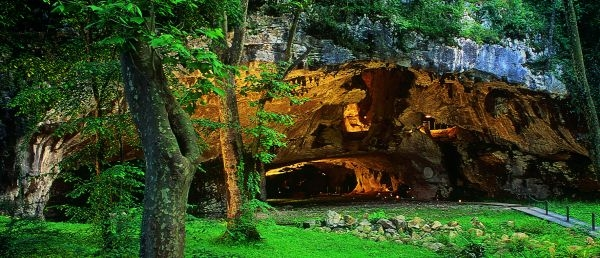 Côte Basque : la destination idéale pour vos prochaines vacances ?