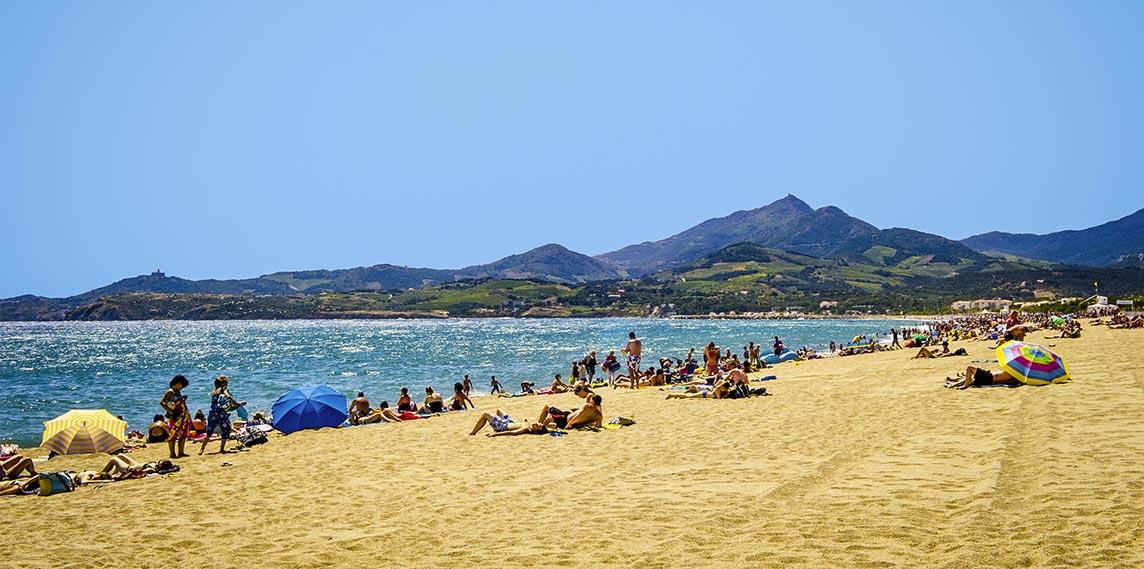 Réservez vos vacances CGOS pour un séjour de luxe en France