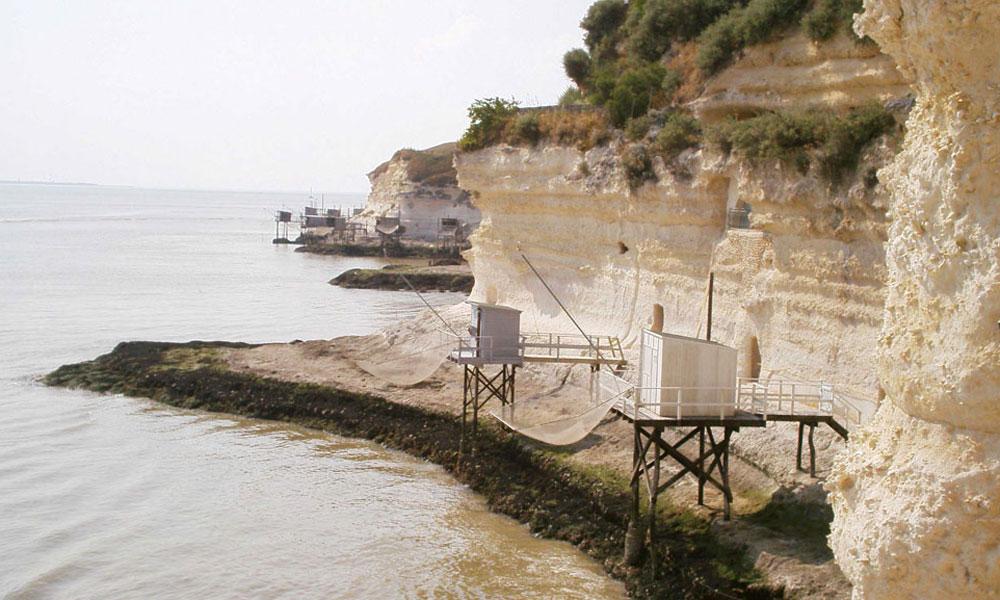 Saint Palais sur Mer : quels sont les lieux à visiter ?