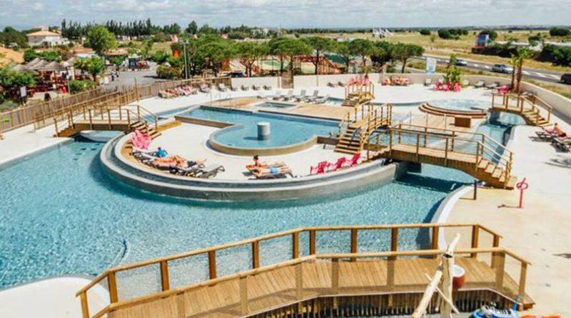 A la découverte de Réservation-Location-Vacances.com