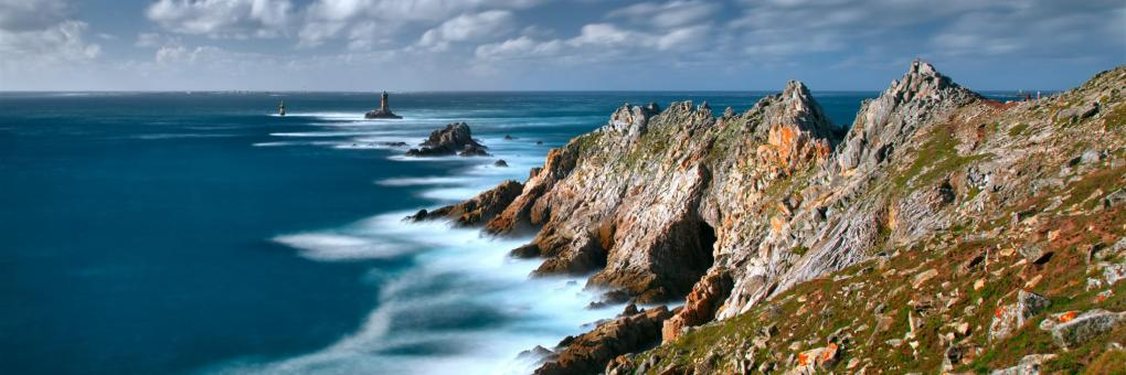 Camping dans le Finistère Nord : comment se préparer ?
