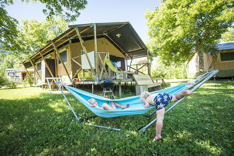 Logement insolite en Rhône-Alpes : l'idéal pour des vacances originales ?