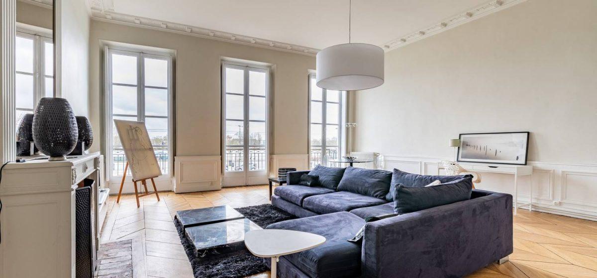 Pourquoi avoir sa résidence principale ou secondaire à Bordeaux ?